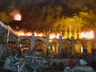 AP_Pakistan_Explosion_080922_mn