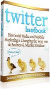 The Twitter Handbook