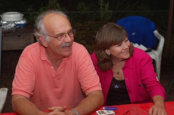 Allen Family Reunion 2007 Dad 263.jpg